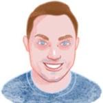Marcin             - Backend developer