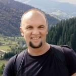 Zoltán     - Műszaki igazgató