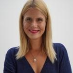 Lilla     - Talent Acquisition Specialist