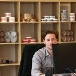 Nagy Szilárd     - Sales Manager