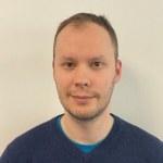 Elemer     - Software Developer