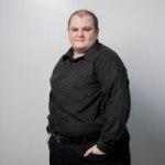 György             - Lead Customer Service Rep.