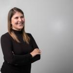 Dóra     - Customer Service Team Leader