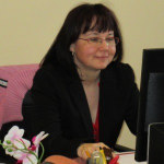Ildikó     - PPC szakértő