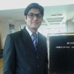 Rohan Sharma             - Co-Founder, CTO
