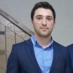 Alexander Golden             - Founder, CEO