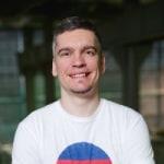 Laszlo Kardos             - CEO