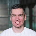 Kardos László     - CEO