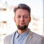 Bolla Dávid     - Test Manager & IT Consultant