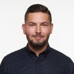 Burgermeiszter László     - Lead Designer