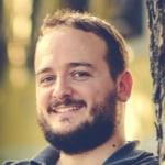 Greg     - Szoftverfejlesztő
