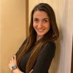 Szeles Noémi     - Senior Recruitment Specialist
