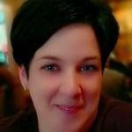 Mosóczkiné Kigyósi Judit     - Értékesítési ügyintéző