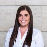 Németh Petra     - HR osztályvezető