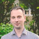 Dankházi Péter     - Fejlesztési vezető