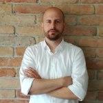 Mondel Márk     - Project Manager
