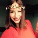 Alexa             - Marketing Manager