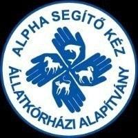 Alpha-Vet Kft - Ügyfeleink