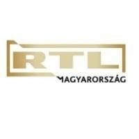 Big Bang Media Kft - Ügyfeleink