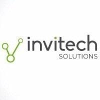 BlackBelt Technology - Ügyfeleink