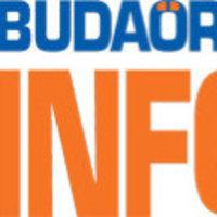 Budaörsi Ifjúsági Klub - Ügyfeleink