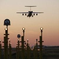 Budapest Airport Zrt. - Ügyfeleink