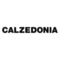 COATS ROMANIA - Ügyfeleink