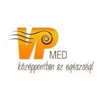Első Egészségügyi Marketing - Ügyfeleink