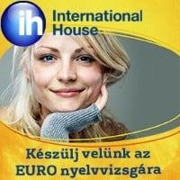 Euroexam International - Ügyfeleink