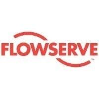Flowserve - Ügyfeleink