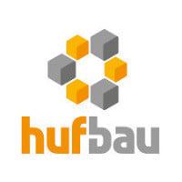 Gutta Hungária - Ügyfeleink