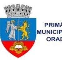 KÉSZ Románia - Ügyfeleink