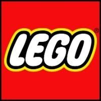 LEGO IT Infrastructure & Security - Ügyfeleink