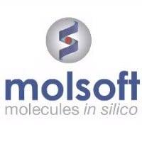 mcule.com Kft - Our clients