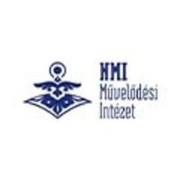 Mobile LBS Kft. - Ügyfeleink