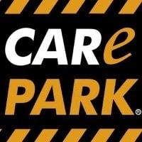 Parkl - Ügyfeleink
