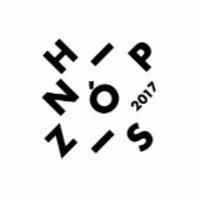 PPH Media - Ügyfeleink