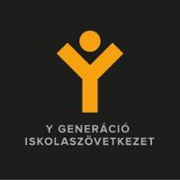 Presales.hu - Ügyfeleink