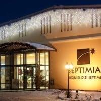 Septimia Resort - Ügyfeleink