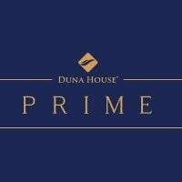 Duna House Győr - Ügyfeleink