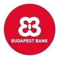 Adevinta Hungary - Ügyfeleink