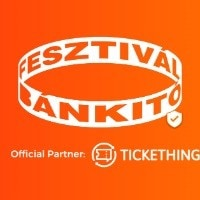 Tickething - Our clients