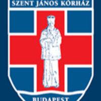 Ultragel Hungary 2000. Kft. - Ügyfeleink