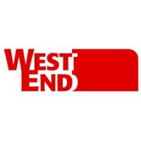 WEBAPIX - Ügyfeleink