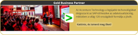 Gold Business Partner_AccentureTechnology