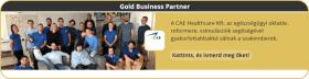 Gold Business Partner_CAE