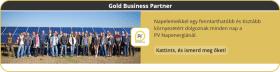 Gold Business Partner_PVnap