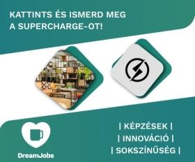 Gold Business Partner _Supercharge