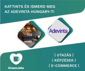 Gold Business Partner _Adevinta