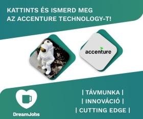 Gold Business Partner _AccentureTechnology